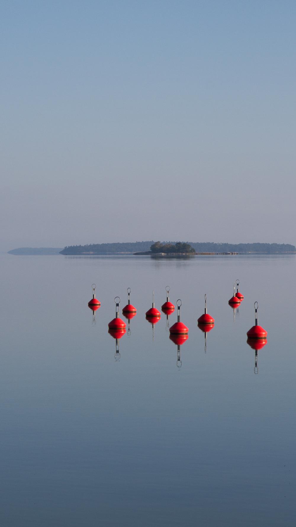 Suomalainen kuvapankki - ilmakuvaus ja valokuvauspalvelut
